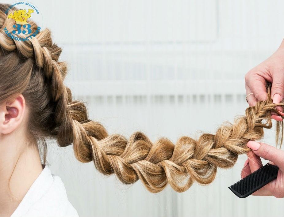 бисер французское плетение мастер класс с пошаговым фото